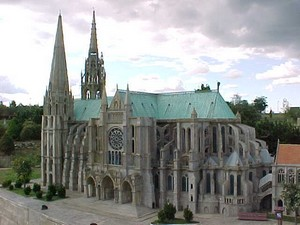 CathedraleChartres300.jpg